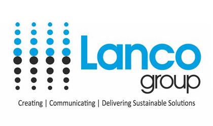 Lanco Group