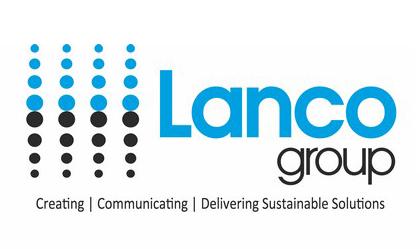 Lanco Group