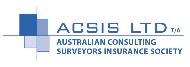 ACSIS Ltd