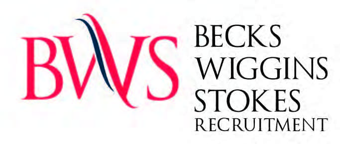 Becks Wiggins Stokes Recruitment