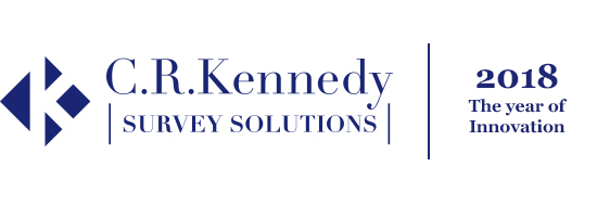 C R Kennedy & Company Pty Ltd