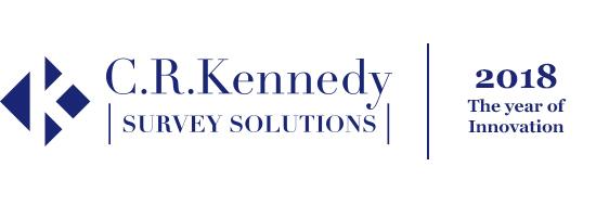 C R Kennedy & Company Pty Ltd