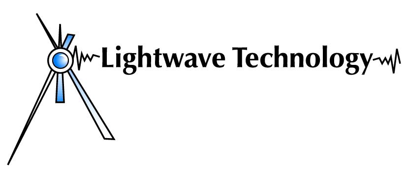 Lightwave Technology