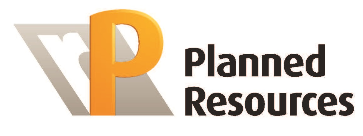 Planned Resources